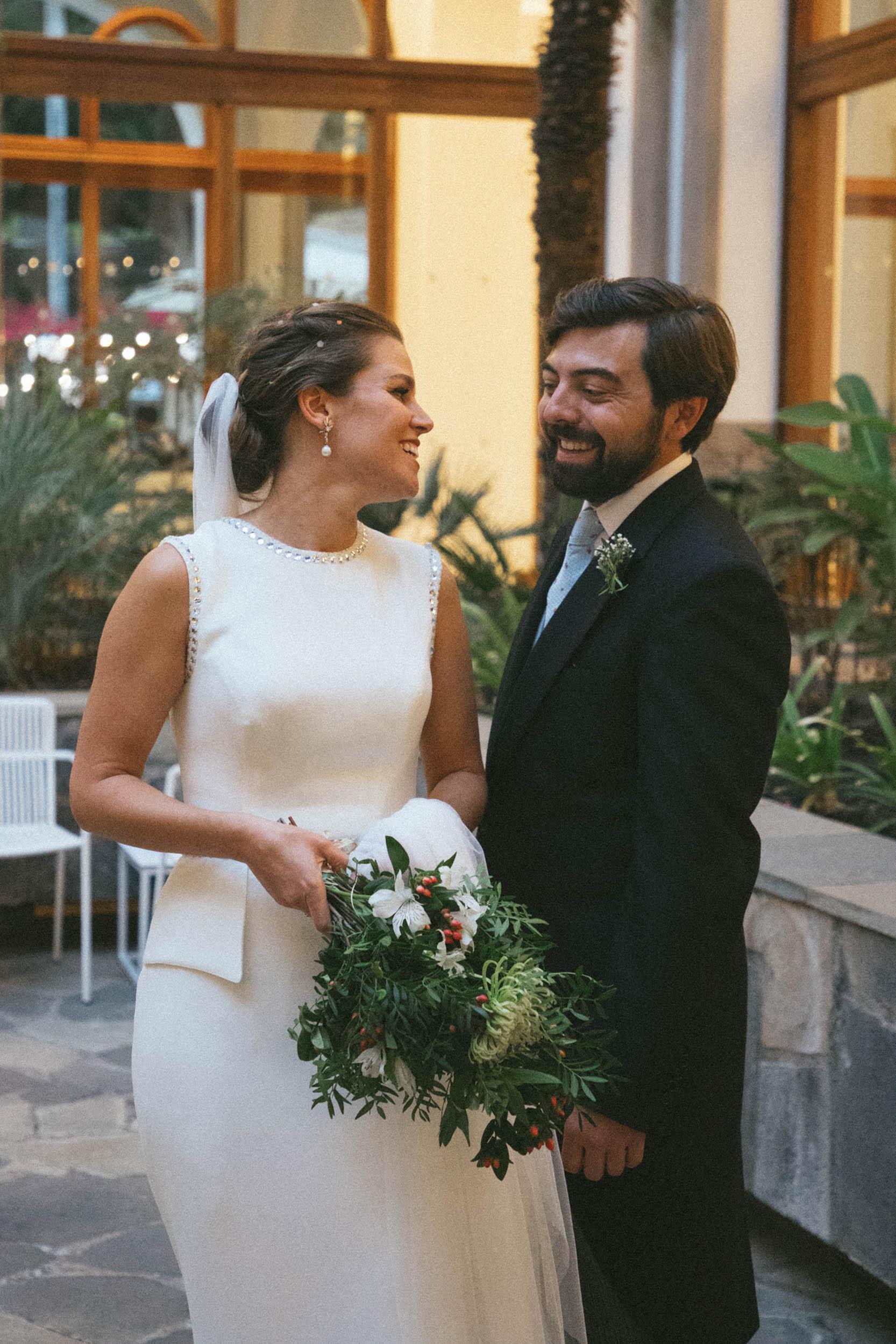 silquiero-boda-hotel-mencey-58