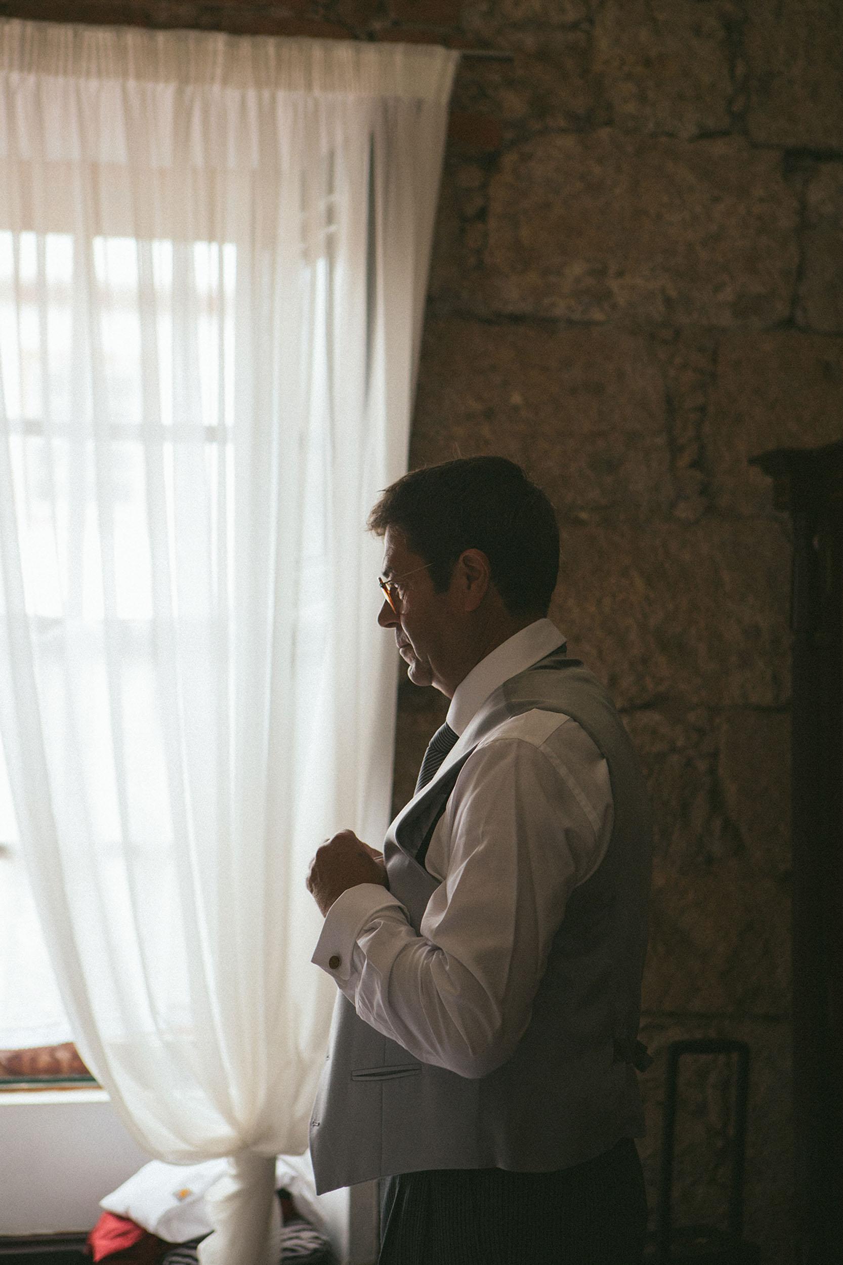 silquiero-boda-tacoronte-26