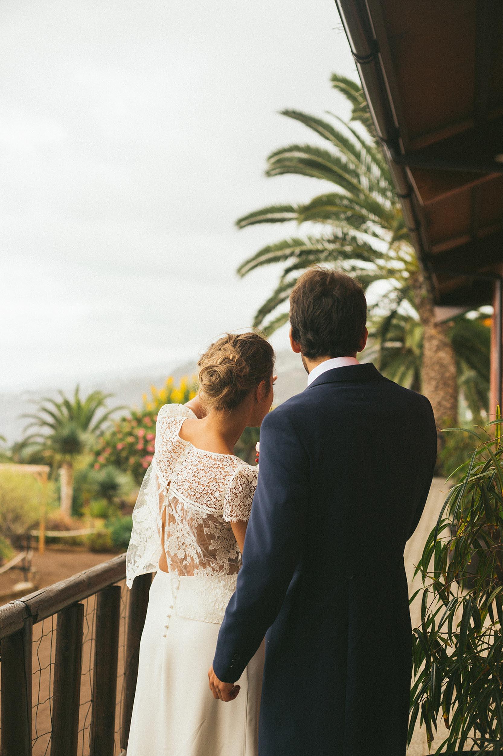silquiero-boda-tacoronte-63